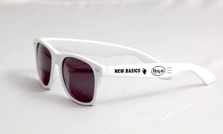 269270150875 Hervis - promo-szemüveg